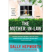 The Mother-in-Law by Sally Hepworth PDF Download