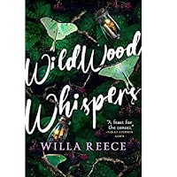 Wildwood Whispers by Willa Reece PDF Download