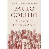 Manuscript Found in Accra by Paulo Coelho PDF Download
