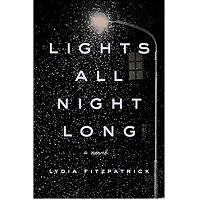 Lights All Night Long by Lydia Fitzpatrick PDF Download