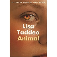 Animal by Lisa Taddeo PDF Download