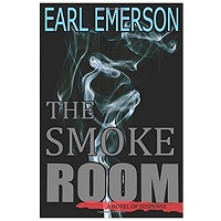 The Smoke Room by Earl Emerson PDF Download