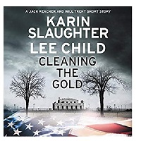Cleaning the Gold by Karin Slaughter PDF Download