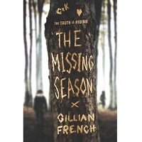 The Missing Season by Gillian French PDF Download