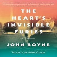 The Heart's Invisible Furies by John Boyne PDF Download