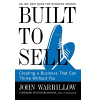 Built to Sell by John Warrillow PDF Download