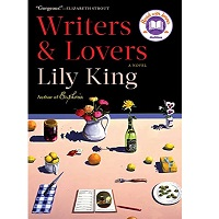 Writers & Lovers by Lily King PDF Download