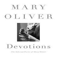 Devotions by Mary Oliver PDF Download