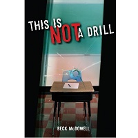 This is not a drill by Beck McDowell PDF Download