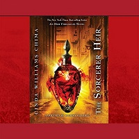 The Sorcerer's Heir By Cinda Williams Chima PDF Download