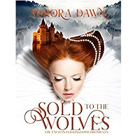 Sold to the Wolves by Aurora Dawn PDF Download