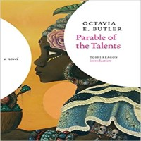 Parable of the Talents by Octavia E. Butler PDF Download