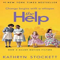 The Help by Kathryn Stockett PDF Download