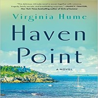 Haven Point by Virginia Hume PDF Download