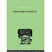 Our Inner Conflicts by Karen Horney PDF Download