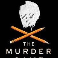 The Murder Game by Carrie Doyle PDF Download