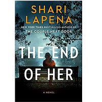 The End of Her by Shari Lapena PDF Download