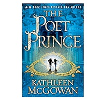 The Poet Prince by Kathleen McGowan PDF Download
