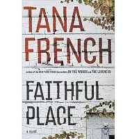 Faithful Place by Tana French PDF Download