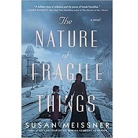 The Nature of Fragile Things by Susan Meissner PDF Download