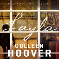 Layla by Colleen Hoover PDF Download