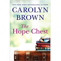 The Hope Chest by Carolyn Brown PDF Download