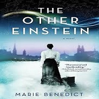 The Other Einstein by Marie Benedict PDF Download