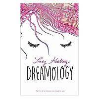 Dreamology by Lucy Keating PDF Download
