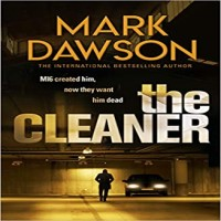 The Cleaner by Mark Dawson PDF Download