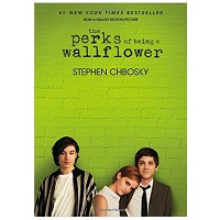 The Perks of Being a Wallflower by Stephen Chbosky PDF Download