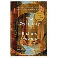 The Overstory by Richard Powers PDF Download