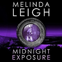Midnight Exposure by Melinda Leigh PDF Download