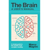 The Brain by Marco Magrini PDF Download