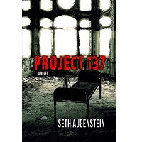 Project 137 by Seth Augenstein PDF Download