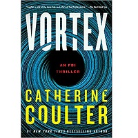Vortex by Catherine Coulter PDF Download
