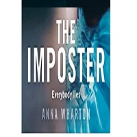 The Imposter by Anna Wharton PDF Download