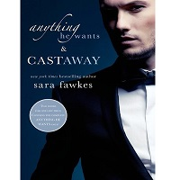 Anything He Wants by Fawkes Sara PDF Download