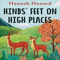 Hinds' Feet on High Places by Hannah Hurnard PDF
