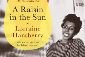 A Raisin in the Sun by Lorraine Hansberry PDF Download