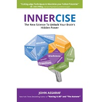 Innercise by John Assaraf PDF Download