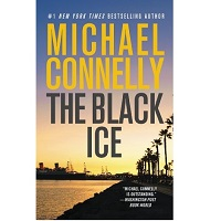 The Black Ice by Michael Connelly PDF Download