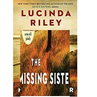 The Missing Sister by Lucinda Riley PDF Download