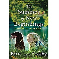 The Summer of New Beginnings by Bette Lee Crosby PDF Download