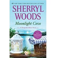 Moonlight Cove by Sherryl Woods PDF Download