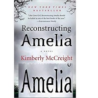 Reconstructing Amelia by Kimberly McCreight PDF Download