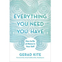 Everything You Need You Have by Gerad Kite PDF Download