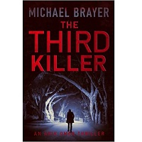 The Third Killer by Michael Brayer PDF Download