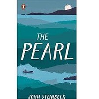The Pearl by John Steinbeck PDF Download