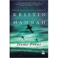 Home Front by Kristin Hannah PDF Download