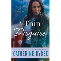 A Thin Disguise by Catherine Bybee PDF Download